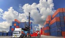 خنثی شدن آثار کرونا در تجارت/ صادرات ایران به ۱۵ کشور همسایه ۴۰ درصد رشد کرد