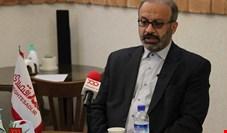 حضور بایدن در اقتصاد ایران تاثیر داشت، بعد از انتخاب بایدن دلار ۱۰ هزار تومان ارزان شد(۴)