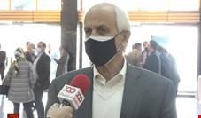 حمایتهای وزارت خارجه از صادرکنندگان مطلوب نیست