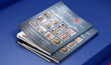 اولین شماره ماهنامه «تراز اقتصاد» منتشر شد