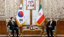ذهنیت ایرانیها نسبت به کره منفی است
