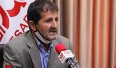 کشاورزان را ذلیل کردند، ۱۰ سال دیگر میفهمید چه اتفاقی در کشاورزی ایران رخ داده است!