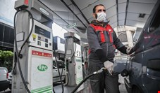 هشت سال گذشته بدترین دوره برای توزیع سوخت در کشور بود