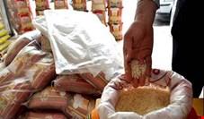 گرانی برنج ربطی به کشاورزان ندارد/ نظام قیمت گذاری برنج دست دلالان و بنکداران است