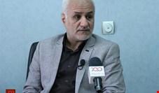 حقه بازی اصلاح طلبها در ماجرای FATF