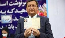بدترین عملکرد در مدیریت بازار ارز به نام عبدالناصر همتی ثبت شد/ رکورد تضعیف ۱۱۴ درصدی ارزش پول ملی در سال ۹۹
