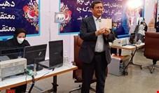 عبدالناصر همتی بانک مرکزی را به کارخانه چاپ پول برای جبران کسری بودجه دولت تبدیل کرد!