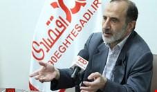 متاسفانه بازارهای مصرفی ایران در اختیار برندهای خارجی است