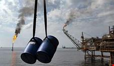 حتی در صورت لغو تحریم ها سه ماه طول می کشد از ایران نفت وارد کنیم