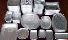 محصولات پلاستیکی مربوط به زندگی مردم ۷٠ درصد کاهش تقاضا داشته است