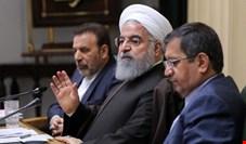 بنزین ۵ هزار تومانی همتی، چه بلایی سر اقتصاد ایران می آورد؟