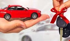 قلقهای خرید و فروش راحت خودرو چیست؟