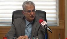 آقای همتی با تغییر نرخ بهره بانکی زمینه ریزشهای بورس را فراهم کرد