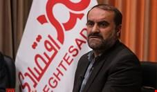 متولیان وزارت جهاد کشاورزی در دولت روحانی وارد کننده گوشت از برزیل بودند