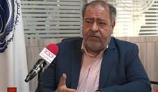 لغو تحریمها وقت زیادی از دولت روحانی گرفت و آخر سر هم چنین اتفاقی نیفتاد