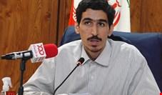 وزارت نیرو میگوید پول نداریم ولی میترسد تا هزینههایش را از سازمان هدفمندی مطالبه کند