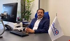 سامانو، خدمتی نوین در بیمه های اتومبیل