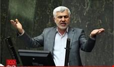 عبدالملکی تیم با تجربهای برای اداره وزارت کار ندارد