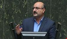 کارنامه وزیر پیشنهادی نیرو در طرح مهر ماندگار ستودنی است