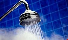 در ۳ استان کشور ۸ تا ۱۸ درصد از جمعیت حمام ندارند