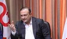 نگرانی دبیر انجمن قطعه سازان از ورشکست شدن قطعه سازان ایرانی در صورت لغو مجدد تحریمها
