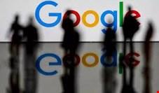 گوگل تا ۲۰ درصد از درآمد خود را در روسیه جریمه میدهد