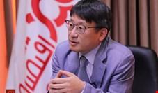 از پیشرفت صنعت لوازم خانگی ایران بعد از خروج کره جنوبی از ایران خبر دارم (۲)