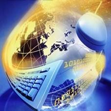 دایره تحریمهای حوزه فناوری اطلاعات در دوران پسابرجام تنگتر شد/ گلابیهای برجام در حوزه ارتباطات کرم انداختهاند!