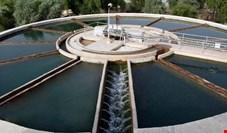 مدیر عامل  آبفا: مشارکت بخش خصوصی در طرحهای آبفا به سه هزار میلیارد تومان  رسید