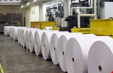 قیمت کاغذ نسبت به پارسال دو برابر شده/ اعتصاب کامیونداران باعث کمبود کاغذ شد/ در چند روز اخیر هیچ بار کاغذی به تهران نرسیده