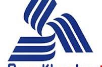 تولیدات پارسخودرو در نیمه اول سال جاری ۴۳ درصد کاهش یافت/ تولید برلیانس ۹۹ درصد کاهش یافت