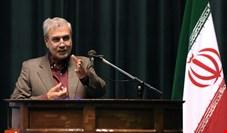 وزیر تعاون، کار و رفاه اجتماعی از پیگیری بیمه خبرنگاران خبر داد