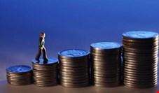 خانوارهای شهری در سال گذشته 39 میلیون تومان هزینه کردند/ درآمد ماهیانه خانوارهای شهری به ۳.۲ میلیون تومان رسید