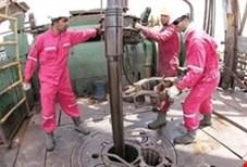 عراق برای توسعه میادین نفتی مشترک با ایران دست به کار شد