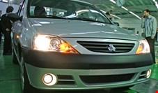 21 محصول پارس خودرو گران شد/ قیمتهای جدید از یکشنبه اعمال میشود