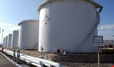 ٧٧١ میلیون لیتر سوخت مایع در کشور مصرف شد
