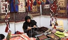 ۴۱ درصد از شاغلان ایرانی کمتر از ۷ سال در شغل اصلی خود ماندگار هستند