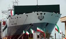 قیمت سوخت کم سولفور، ۹۰ درصد فوب/ هیچ کشتی ایرانی توقیف نشد