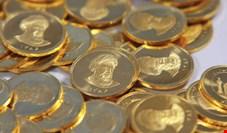 سکه ۶ میلیون تومانی جوسازی رسانههای بیگانه است/ میخواهند با جو دادن بازار را بهم بریزند