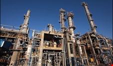 ۳ راه فروش نفت از 13 آبان که تحریمهای جدید آمریکا آغاز می شود+ نمودار و جدول