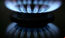 حجم مصرف گاز کشور در ٢۴ ساعت گذشته ١٠٠ میلیون متر مکعب افزایش یافت