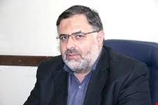 مدیرکل ثبت احوال تهران با حفظ سمت مدیر عامل شرکت وابسته به بیمه دولتی ایران شد!