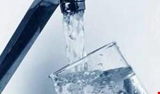 شبکههای آب شرب کشور اصلاح میشود