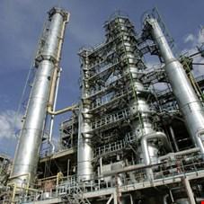 فازهای 2 پالایشگاه ستاره خلیج فارس تا پایان سال راهاندازی میشود