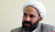 حرفهای وزیر اقتصاد در دفاع از خریدار ایران ایرتور و عملکرد مثبت این شرکت هواپیمایی دروغ است
