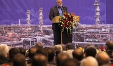 وزیر نفت:: قرارداد گازرسانی به 5200 روستای کشور در آینده نزدیک امضا میشود