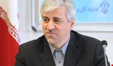 حمید سجادی وزیر احتمالی ورزش کیست؟ + بیوگرافی