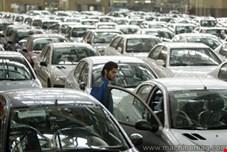 رئیس شورای رقابت:ابلاغ فرمول جدید محاسبه قیمت خودرو به تعویق افتاد