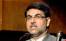 روابط بانکی هنوز به حد نرمال نرسیده است/ اطلاعیه FATF در مورد ایران به ناحق صادر شد