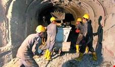 دبیر خانه معدن ایران، شفافسازی قوانین لازمه توسعه معادن را خواستار شد
